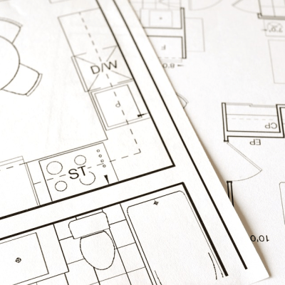 The Big Choices That Are Going to Make Your Home Renovation a Success