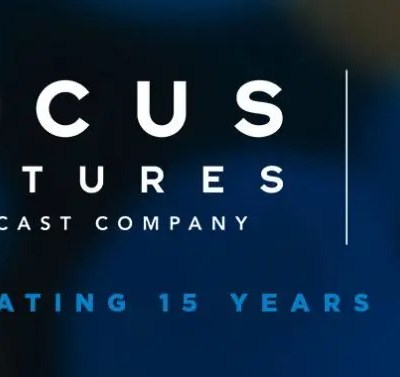 Free Live-Streaming of Classic Focus Features Films via FB LIVE