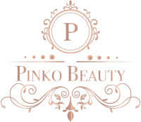 Pinko Beauty - Nail bar & Maquillage