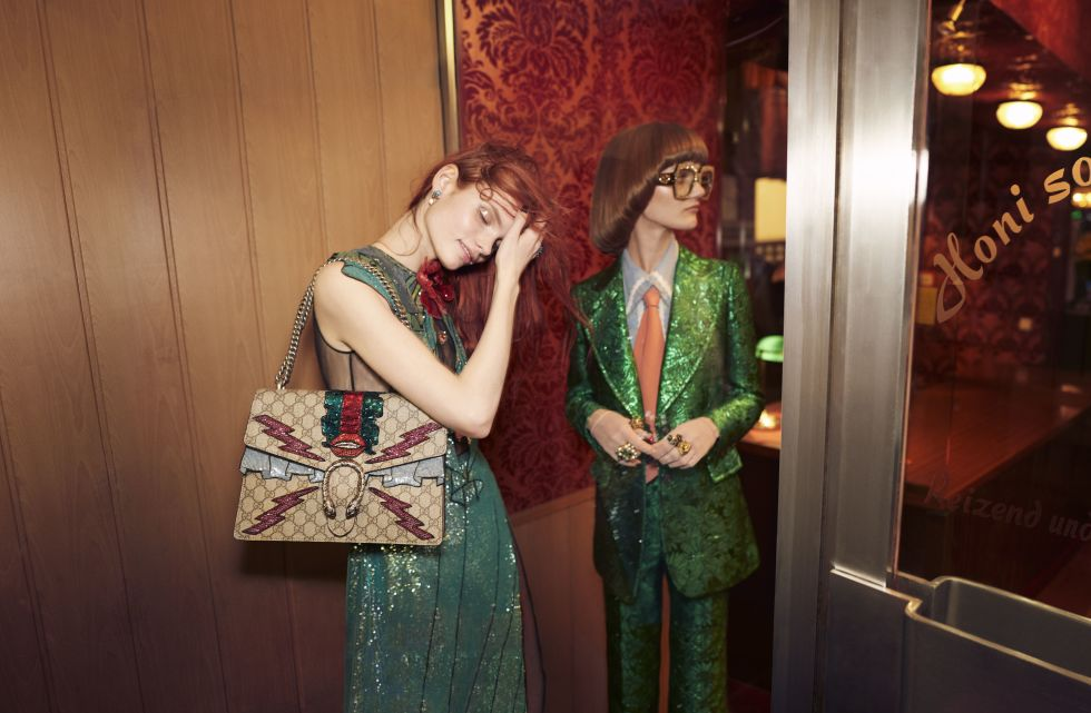 gucci-best-fashion-print-ad-spring-summer-2016