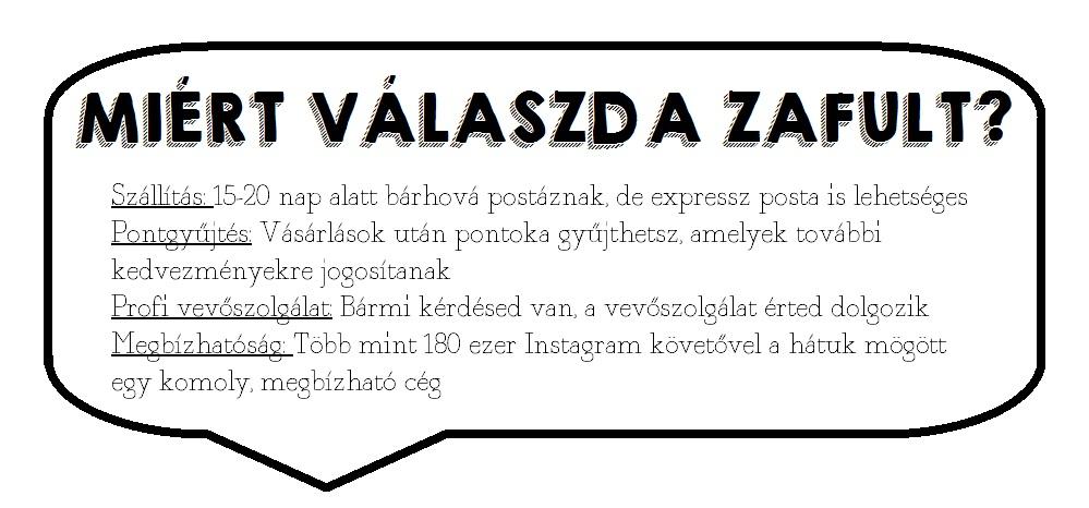 zaful-review-magyar
