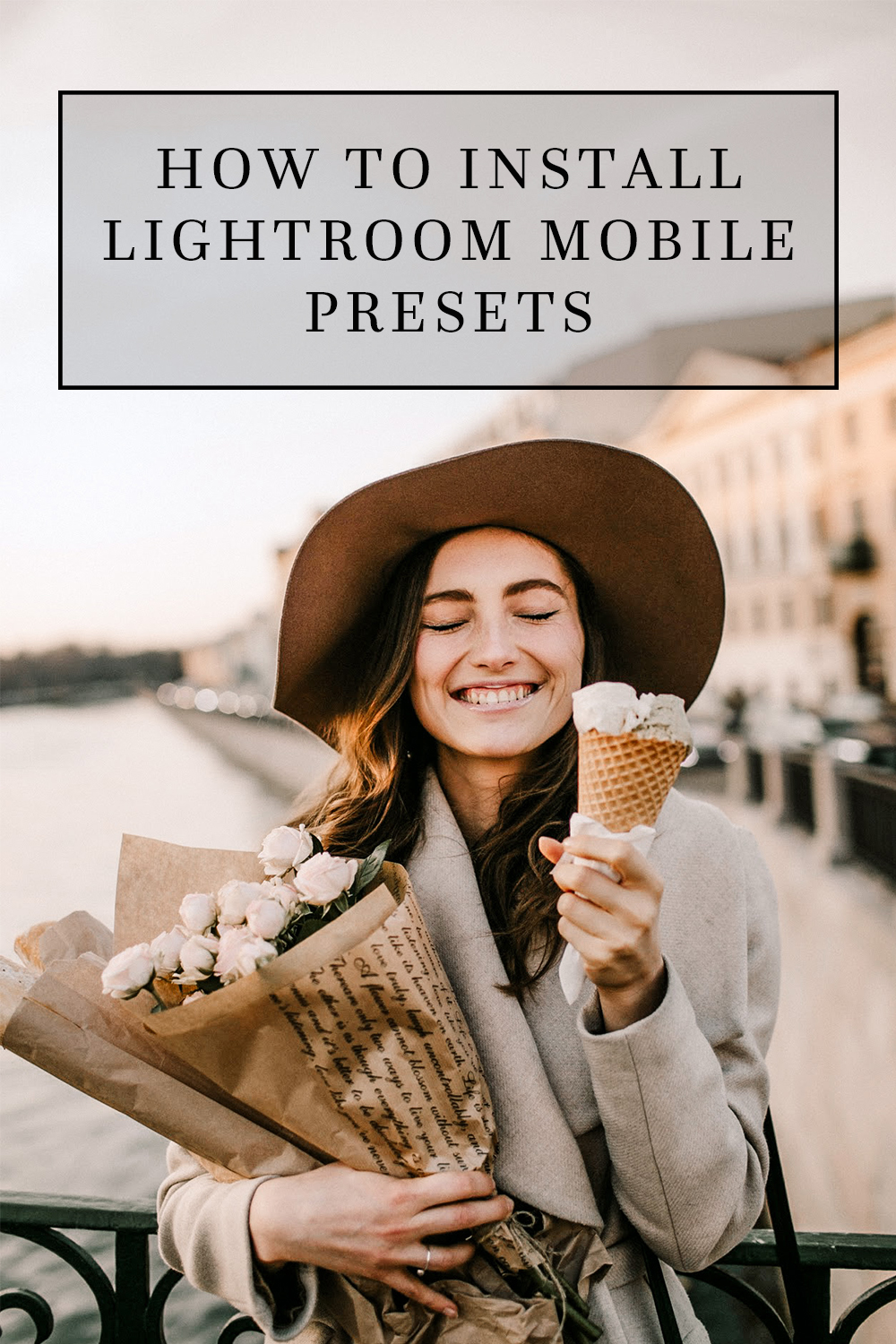 How-to-Install-Lightroom-Mobile-Presets