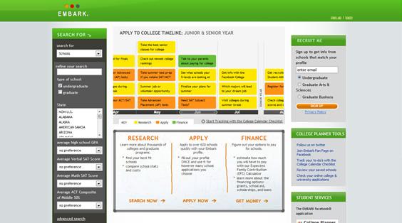 Sharepoint Designer 2010 Resume. media specialist resume ...