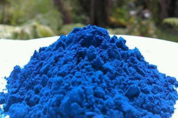 Blue-spirulina-Powder-Image