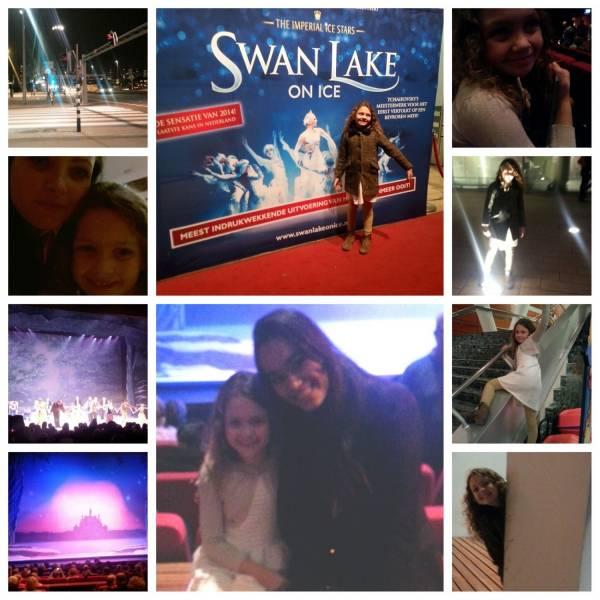 collage 20141211155204849 - Swan Lake on Ice