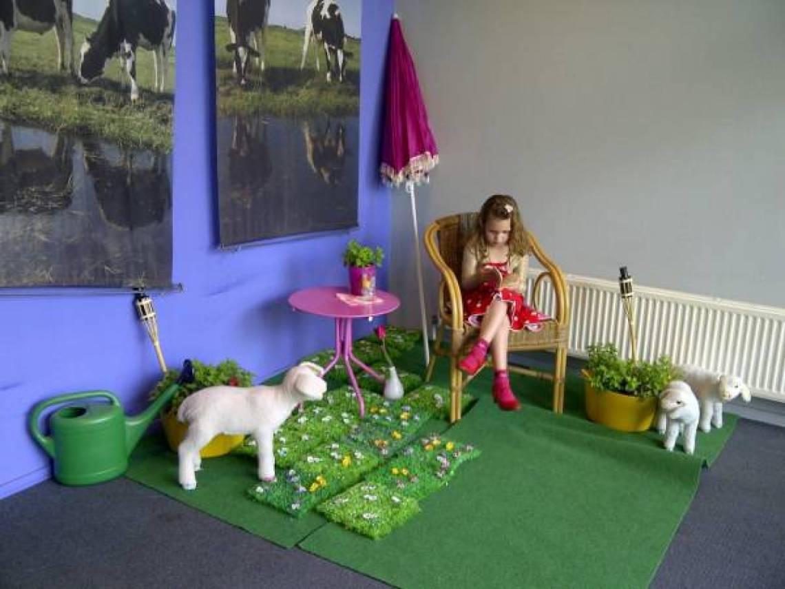 IMG 20120507 01363 - Video: nog meer wiebelende kinderen en waarom?
