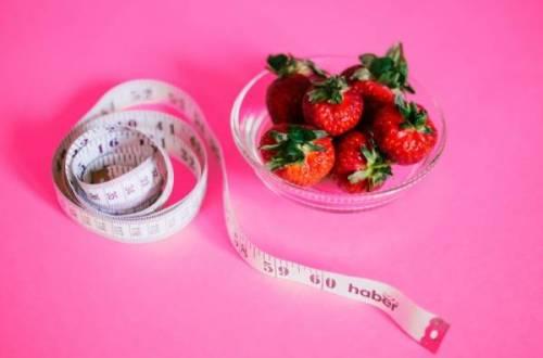 low budget dieet - Op dieet met een low budget?