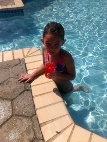 IMAG0742 - Plog: Met mijn meisje op Curaçao! (+een hele leuke aanbieding)