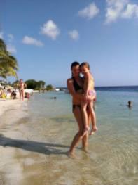 IMAG0764 - Plog: Met mijn meisje op Curaçao! (+een hele leuke aanbieding)
