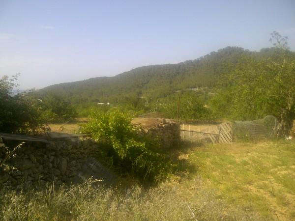 IMG 20120527 01605 600x450 - El Campo - Het platteland van Ibiza