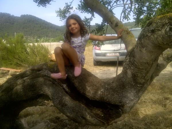 Sant Joan de Labritja 20120527 01601 600x450 - El Campo - Het platteland van Ibiza