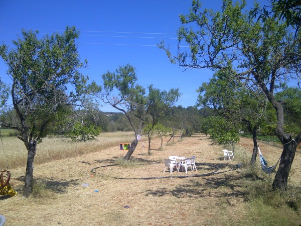Santa Eulalia del R  o 20120510 01383 600x450 - El Campo - Het platteland van Ibiza