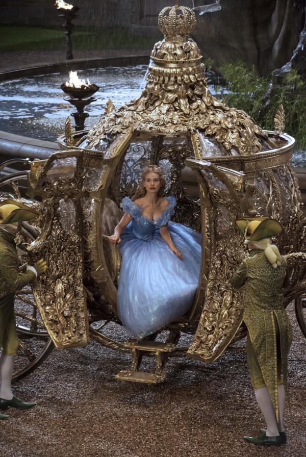 cinderella2 600x896 - Winactie: Cinderella