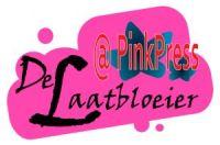De Laatbloeier Gastblogger @ PinkPress Signature Logo 01 300x198 - Het liefdesverhaal vervolgd