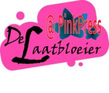 De Laatbloeier Gastblogger @ PinkPress Signature Logo 300x256 - De diagnose: ADD