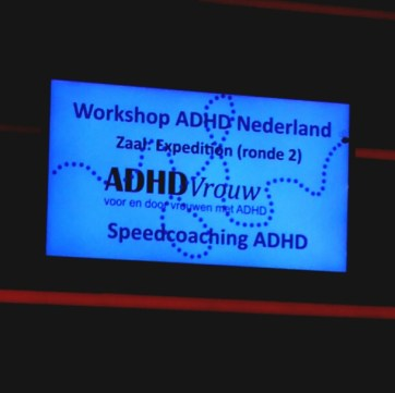 IMG 20150325 063515 - Het ADHD vrouw congres