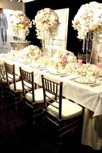 IMG 20150325 063827 - De trouwbeurs!