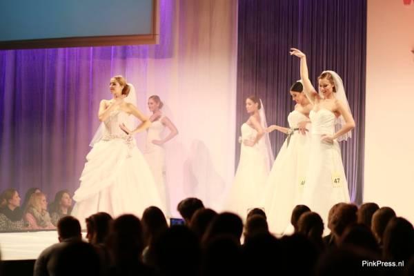 IMG 9023 - De trouwbeurs!