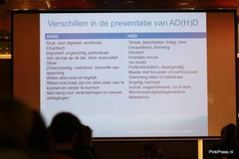 IMG 9045 - Het ADHD vrouw congres