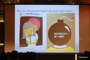 IMG 9047 - Het ADHD vrouw congres