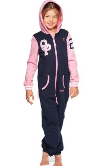 quarterback_kids_jumpsuit_navy__pink_8_732x1156