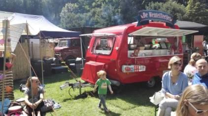 IMG 20150524 141046 - Ede: IbizaNight, Summerloverz en Eten op Rolletjes