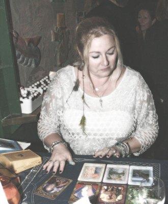 IMG 4374 - Ede: IbizaNight, Summerloverz en Eten op Rolletjes