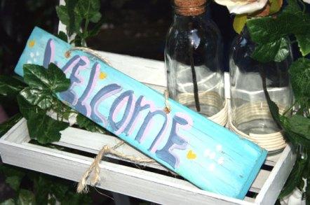 IMG 4408 - Ede: IbizaNight, Summerloverz en Eten op Rolletjes