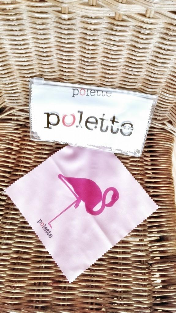 IMG 20150617 170606 01 1 575x1024 - Een nieuwe zonnebril van Polette