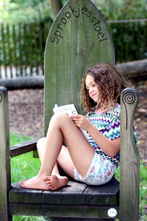 3 - Het grote boeken blog + winactie
