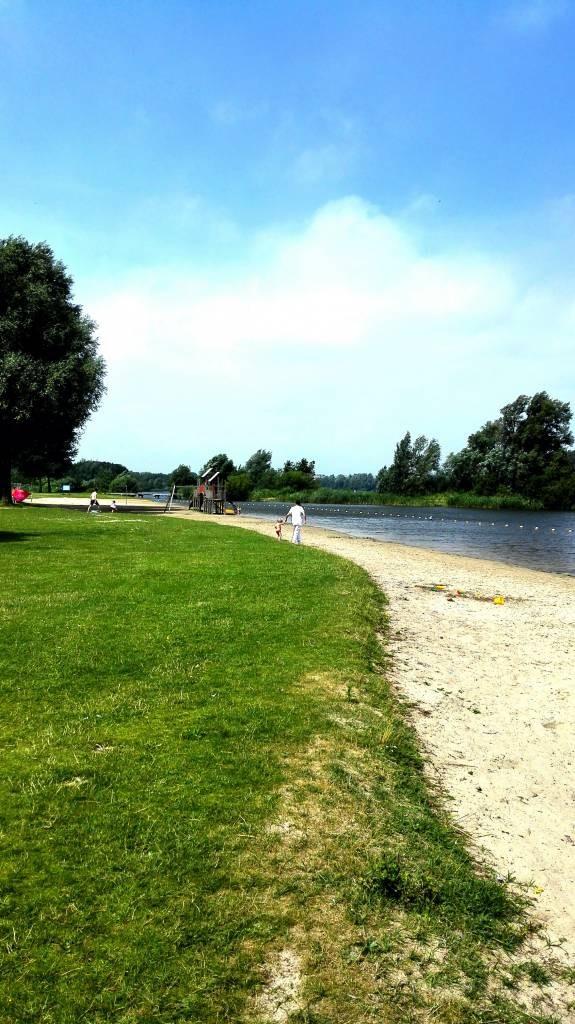Fotor 143713406308921 575x1024 - Het leukste plekje van de Bijlmer!