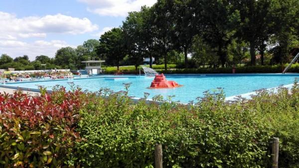 IMG 20150607 135836 600x337 - De leukste plekjes voor de zomer omgeving Ede!