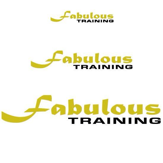 fabulous training