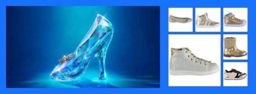 cinderella01 - Cinderella is back!! Kleding wishlist en winactie!