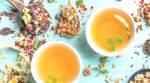 lekker kopje thee - De tuin in de winter | Zo ga je lekker buiten zitten!