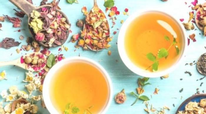lekker kopje thee - Tijd voor een lekker kopje thee | Met gratis de Ultieme theegids!