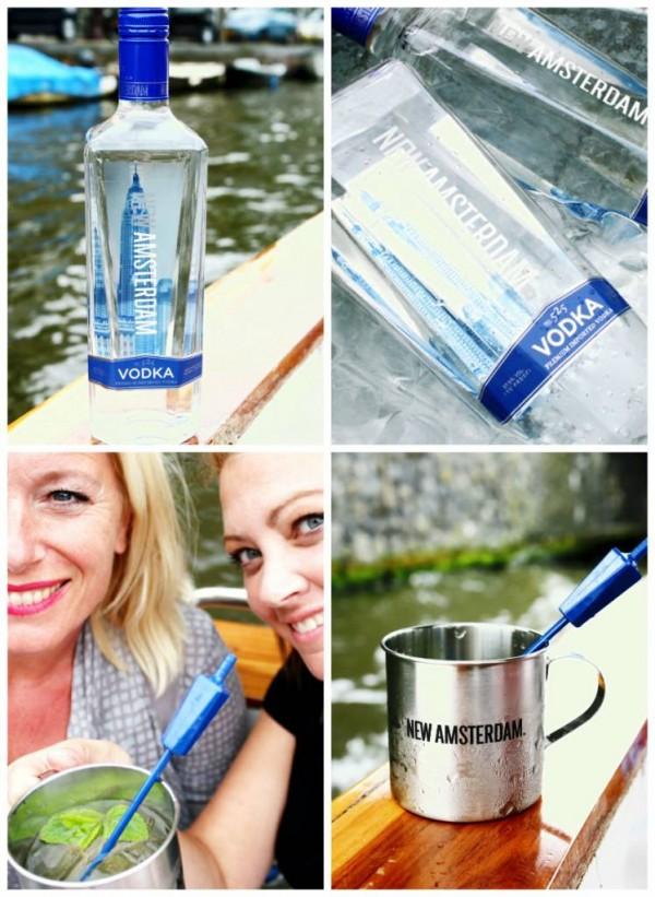 newamsterdam 600x821 - Bloggers on Board; De drank editie