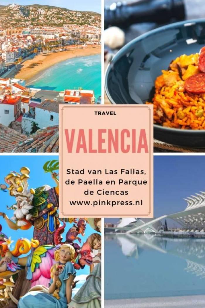 valencia Stad van Las Fallas de Paella en Parque de Ciencas - Viva Valencia | Stad van Las Fallas, de Paella en Parque de Ciencas