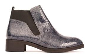 326 02 flat boot grey snake 1 - #lifestylelab