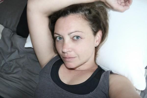 IMG 2457 600x400 - De I ♥ Sleep Tag met SUPER winactie!