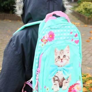 IMG 2560 - WINACTIE! Wij zijn verliefd op de Kidzroom tassen