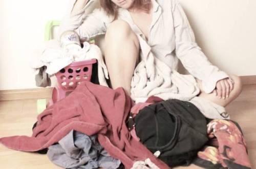 IMG 2835 - Tag: De gelukkige huisvrouw