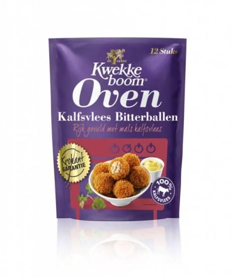 Kwekkeboom-Kalfsvlees-bitterballen
