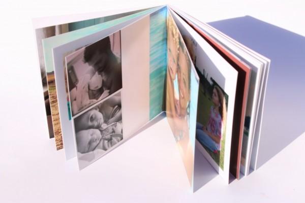fotoboeken 1 600x400 - Wat te doen met al die foto's?