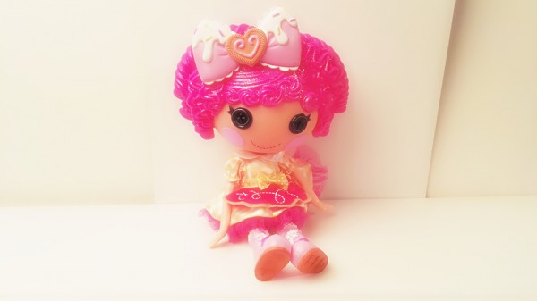 lalaloopsy3 600x337 - Lalaloopsy Super Silly Party Winactie + Review