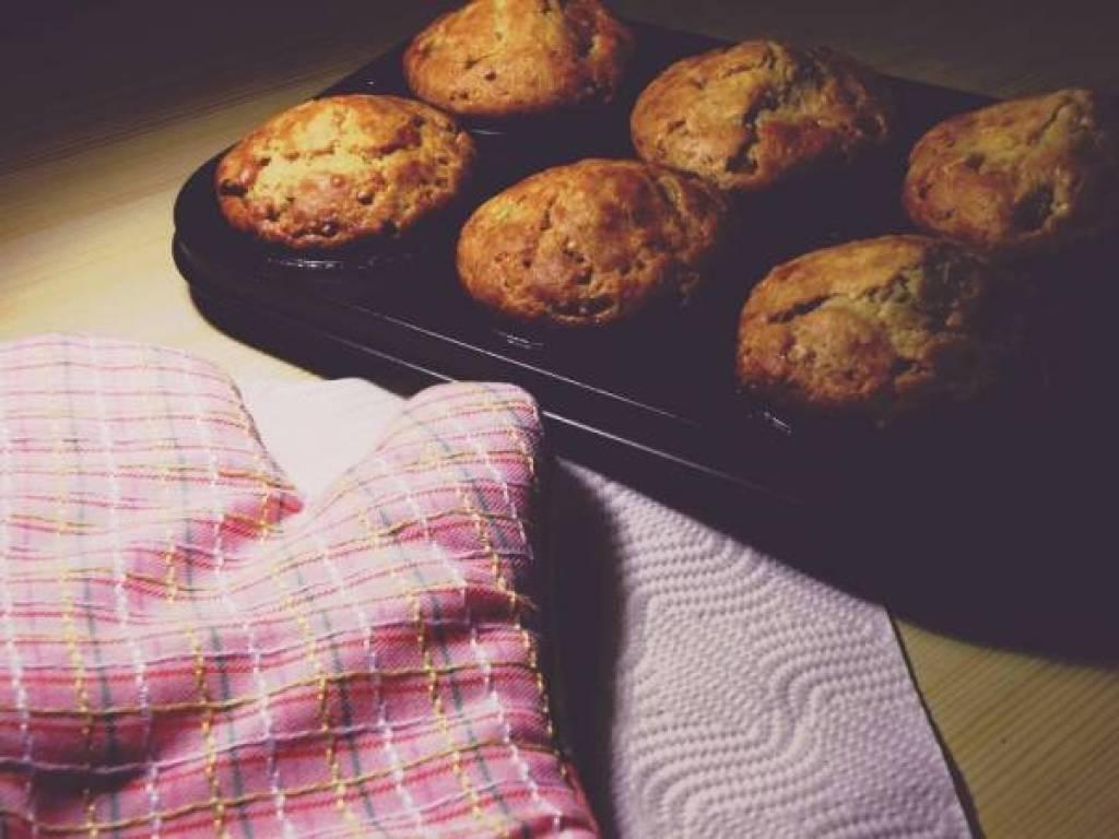 gezondecakerecepten1 - 20 gezonde zoete cake recepten