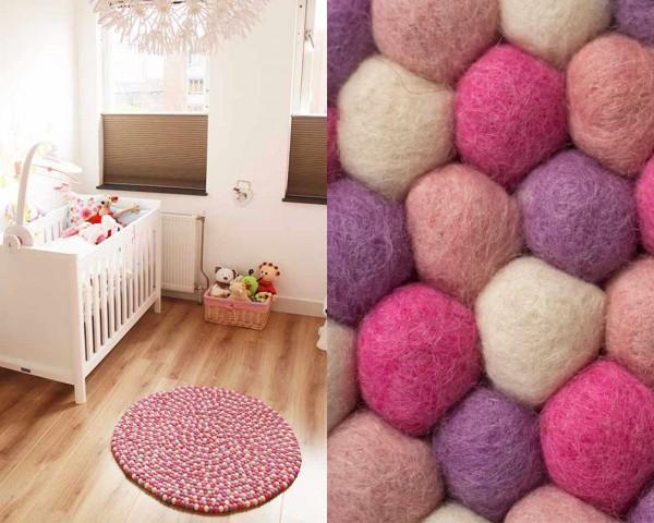 kinderdagverblijf-kinderen-kamer-voelde-ballen-deken