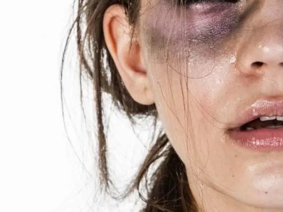 hoofdpijn eliminatiedieet
