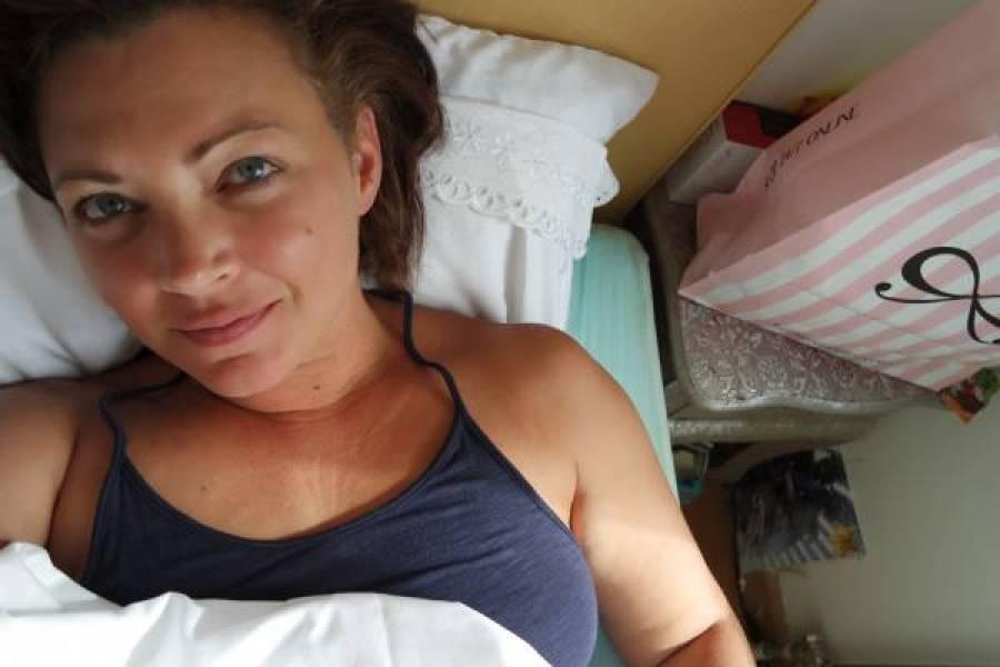 SAM 2070 1 - Slaap lekker op de Eve matras