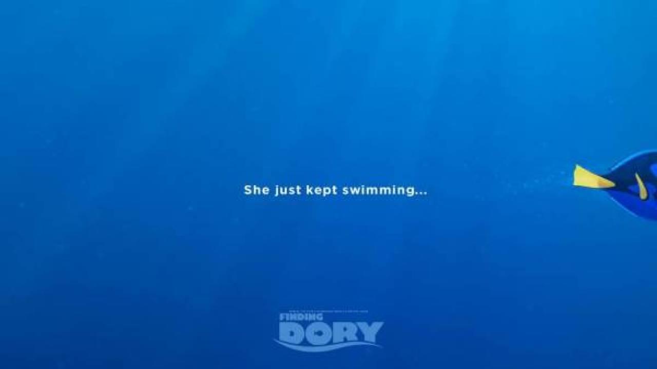 Finding Dory finding dory 39683510 1920 1080 - Finding Dory MEGA winactie!